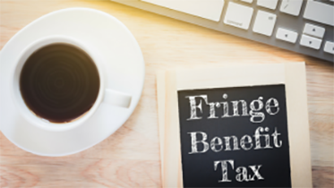 What every employer needs to know about fringe benefits (FBT)