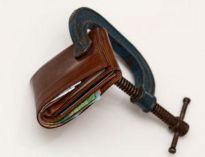 Marsh Tincknell Chartered Accountants Image