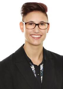 Accountant Brisbane
