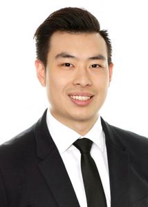 Accountant in Brisbane