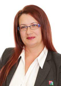 Angela Munns