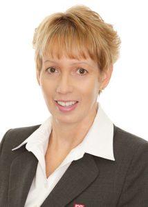 Brisbane Tax Accountant