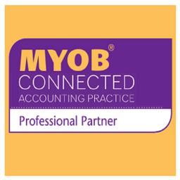 MYOB-1-1