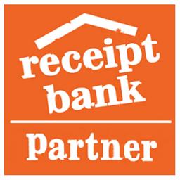 Receipt-Bank-1