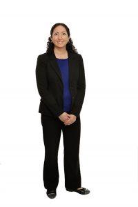 Shirin Haklar