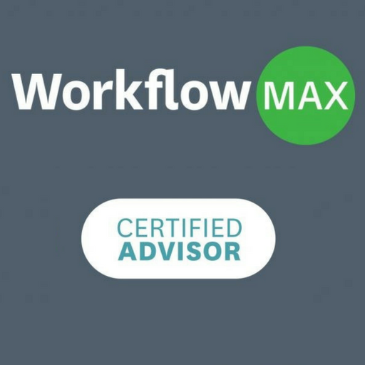 Workflow-MAX