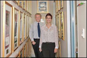 Brisbane Bookkeeper