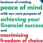 Business Accountants Brisbane