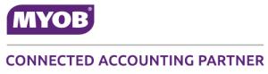 MYOB Connected Accounting Partner