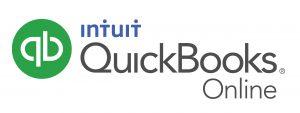 QB Intuit QuickBooks Online