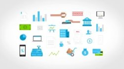 Brisbane Accounting Services