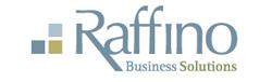 Raffino Logo