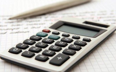 Has the Australian Accounting Standards Become Out of Touch?