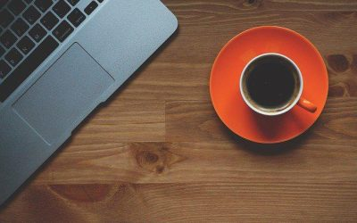 Freelance Workers Can Help You Scale Your Business