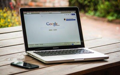 You Should Update Your Google My Business Listing to Avoid Confusion