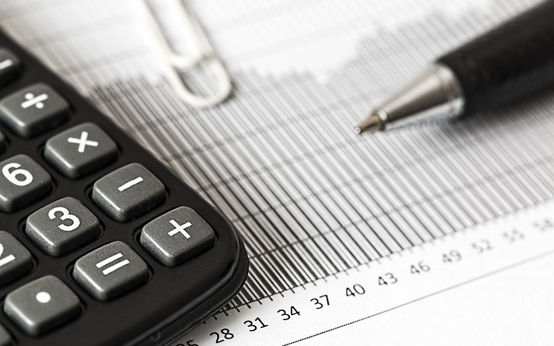 How to Choose the Right Accountant for Your Small Business