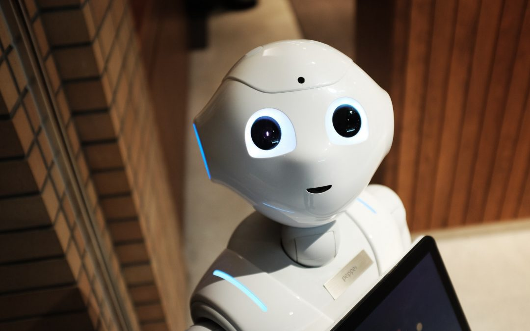 What A.I. Can Do For Small Businesses