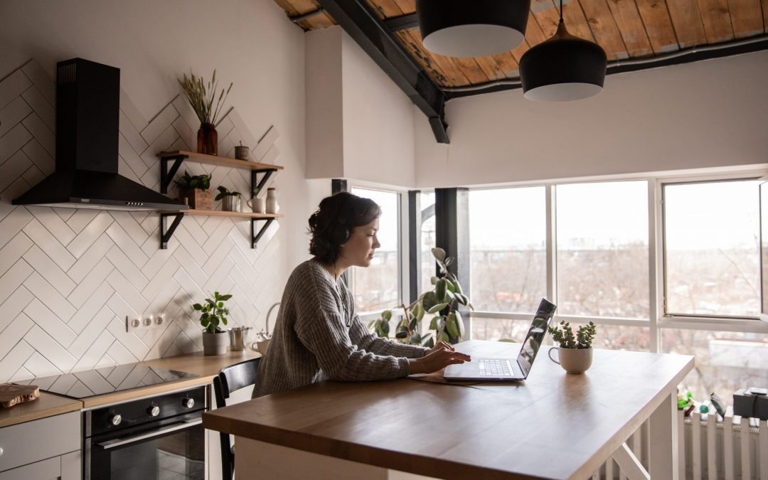 Tax Tips for Aussie Freelance Consultants
