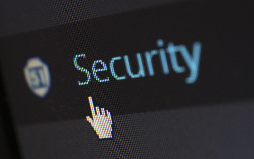 Tips on Making Your Cybersecurity Better