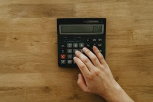Marsh Tincknell Chartered Accountants Image 56